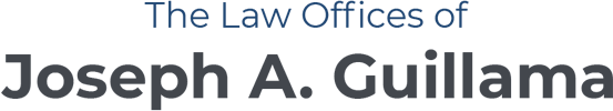 The Law Offices of Joseph A. Guillama